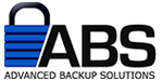 Advanced Backup Solutions